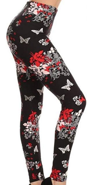 Stay comfortable with the best leggings
