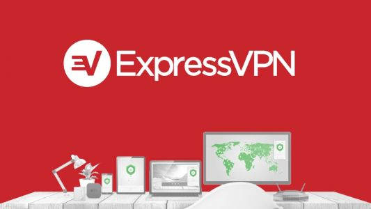 ExpressVPN inches closer to a 100% secure server with TrustedServer initiative