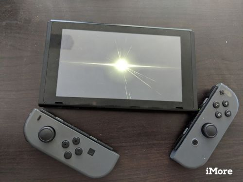 Nintendo Switch: The Ultimate Guide