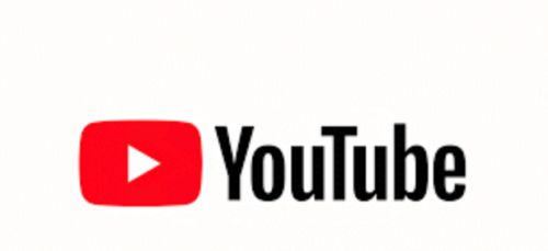 YouTube Drops Banhammer On Dangerous Challenges And Pranks