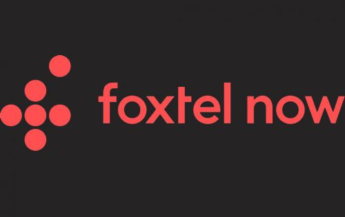 Foxtel Now mobile app gets retired, replaced by Foxtel Go