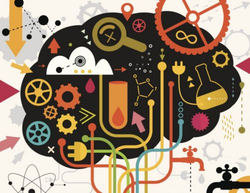 Machine-learning cloud platforms get to work