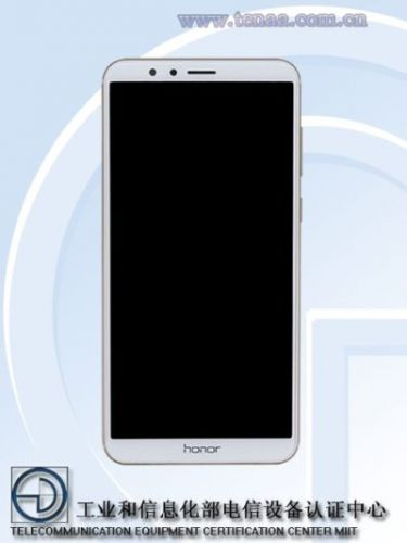 Honor V10 Surfaces On TENAA With 4GB Of RAM, Dual Cameras