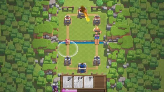 IOS App Store's all-time top game made $4 billion to top app's $1 billion