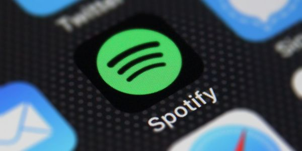 How to pay for Spotify Premium in the iOS app
