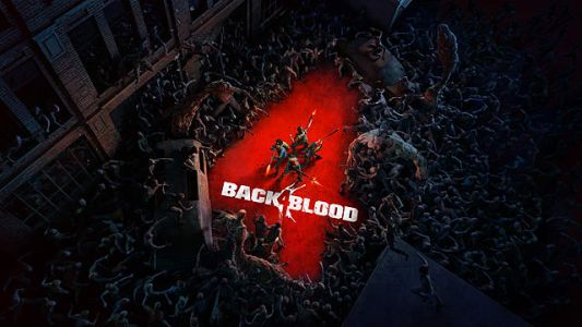 Back 4 Blood Review: A Horde of Problems