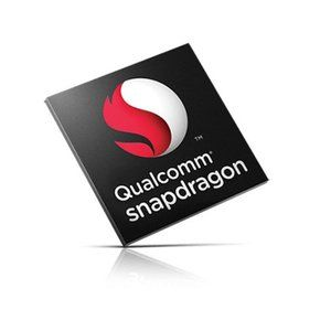 Qualcomm Snapdragon 712 chipset is all about bringing premium features to more mid-range phones