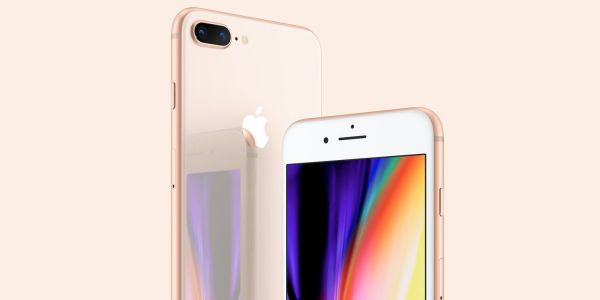 Korean report claims Apple plans 6-inch-plus LCD iPhone for 2018
