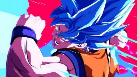 Dragon Ball FighterZ Open Beta Launches August 9