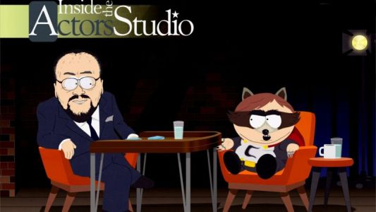 """South Park Fractured But Whole review: Emphasis on the """"fractured"""""""