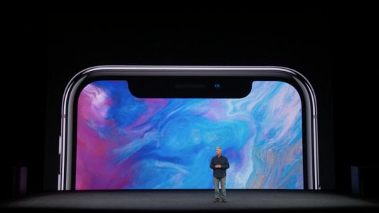 KGI: All 2018 iPhones likely to adopt Face ID, but in-screen Touch ID still possible based on iPhone X response