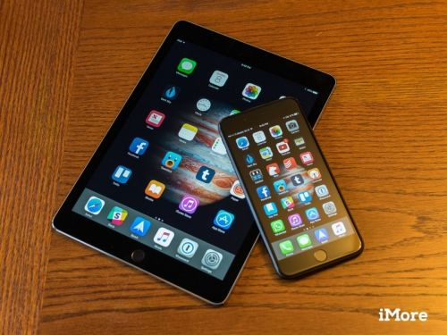 11 things every iPhone and iPad user needs to know
