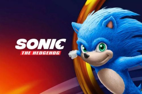 New Sonic Game Confirmed To Be In Development