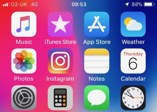 O2 data restored in the UK after hours of downtime
