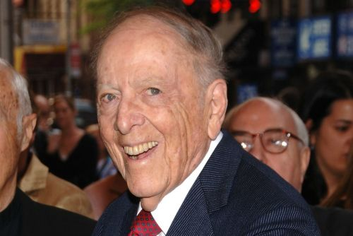 Herman Wouk Dead at 103