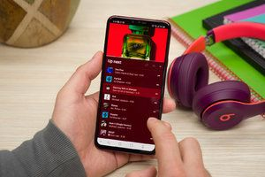 YouTube Music update adds new Smart Downloads feature, here is how it works