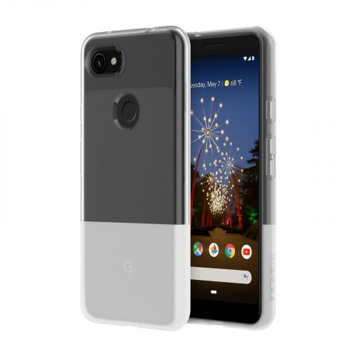 Protect Your Google Pixel 3a With Incipio's New Cases
