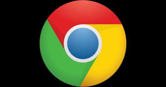 Google announces Chrome User Experience Report and Trusted Web Activity
