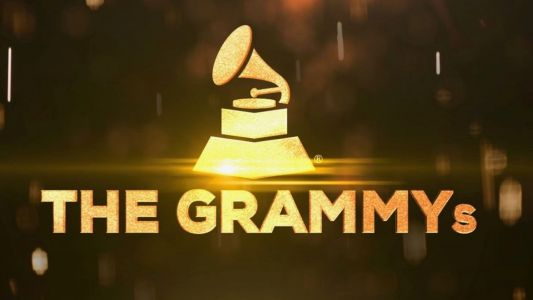 How to stream the 61st annual Grammys live on Apple TV, iPhone, iPad, and Mac