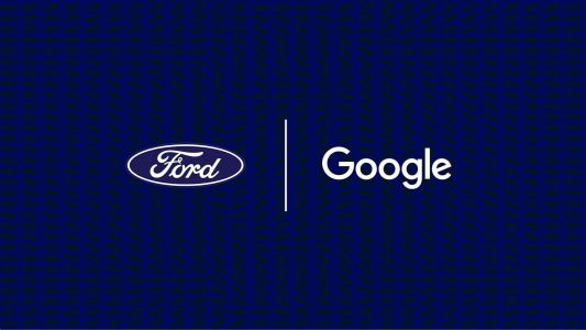 Ford will issue a fix for Android Auto call issues in a coming Sync update