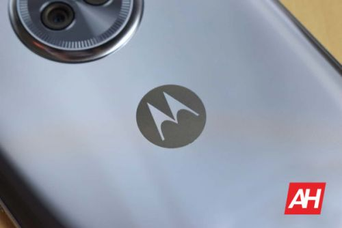 Motorola Edge Plus Verizon Exclusive Flagship Coming: Tipster