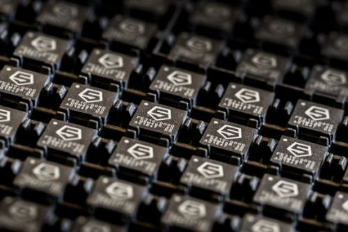 SiFive launches RISC-V processor cores for real-time applications