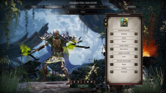 Divinity: Original Sin 2 studio claims it set a Steam RPG record
