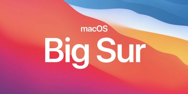 Mac: How to install the macOS Big Sur beta