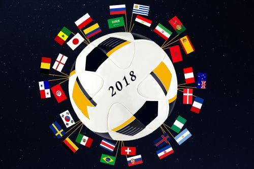 Remaining World Cup 2018 coverage will be simulcast on both SBS and Optus