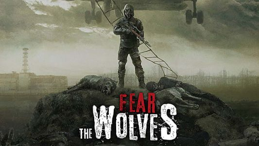 Fear the Wolves Review: A Half-Baked Battle Royale