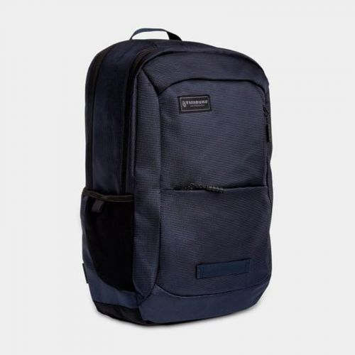 Bring along your laptop securely with the $40 Timbuk2 Parkside Backpack
