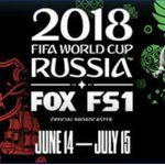 How to watch World Cup 2018 on your phone