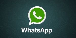 Brazilian court orders a 72-hour block of WhatsApp by carriers