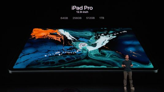 New maxed out iPad Pro hits $1900, Mac mini up to $4200, MacBook Air to $2600