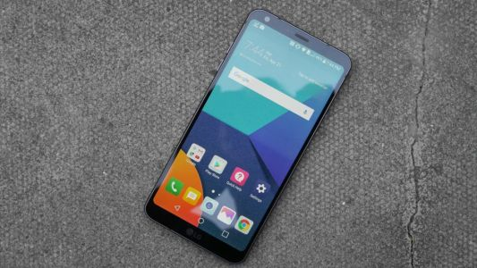 These 5 LG phones with bootloop problems entitle you to a big payout
