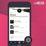 Deezer is getting an important update that adds Spotify-like features