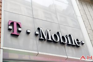 T-Mobile Shares Newest J.D. Power Top Spot With Virgin