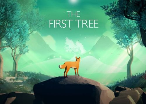 The First Tree unique adventure launches on Xbox