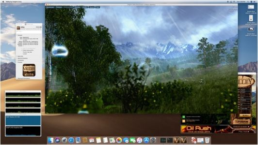How to set up your 2018 Mac mini as the ultimate macOS gaming hub
