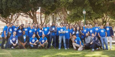 Gigster lands $20 million to help companies hire on-demand software teams