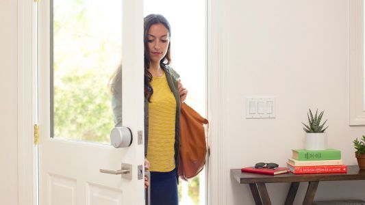 Smart home sale at Amazon: limited-time savings on August smart locks