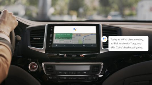 4 reasons Apple's CarPlay and Google's Android Auto still aren't ubiquitous