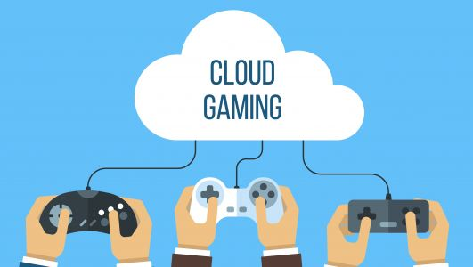 Google Stadia vs Nvidia GeForce Now: which is the best cloud gaming service?