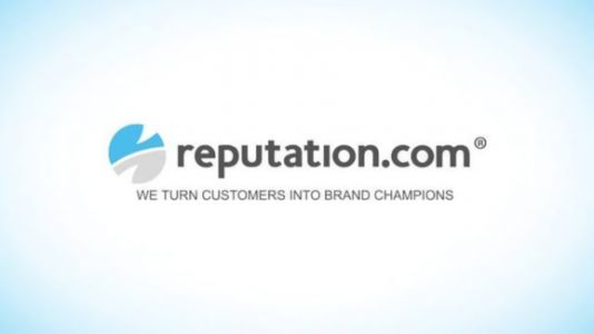 Reputation.com raises $30 million to help businesses manage their online presence