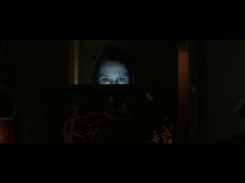 Friend Request film review: Another Facebook horror film? Yes-and it's solid