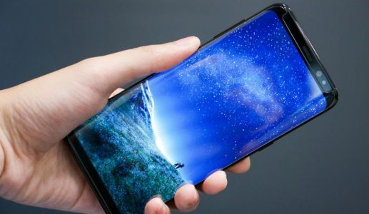 Galaxy S9: Samsung's First 2018 Flagship Will Meet The iPhone X Head-On, In More Ways Than One