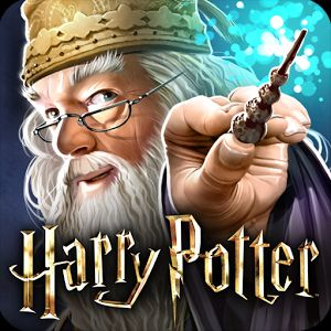 'Harry Potter: Hogwarts Mystery' Soft Launches on the Google Play Store