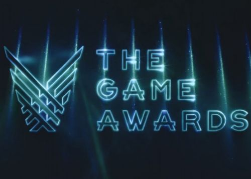 This Week On Xbox features 2018 Game Awards announcements and more