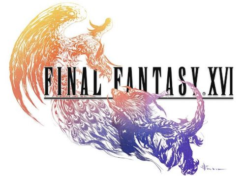Final Fantasy XVI for PlayStation 5 unveiled