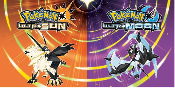 How to Restart in Pokemon Ultra Sun and Ultra Moon